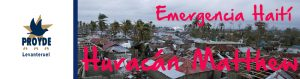 huracan_matthew_cabecera2