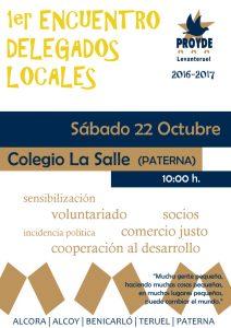 cartel_1er_encuentro_delegadoslocales_v3