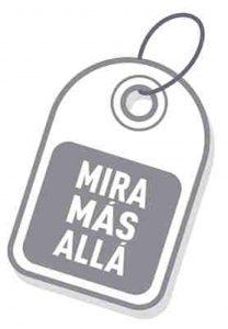 miramasalla