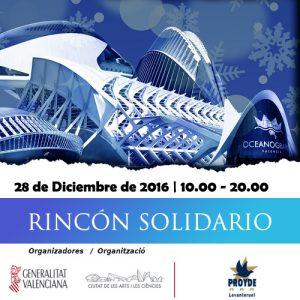 rincon_solidario