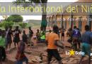 Día Internacional del Niño