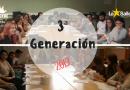 1ª Reunión Gente Pequeña 2019