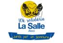 10K Solidària La Salle Alcoi